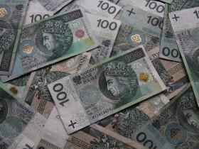 取代SWIFT,欧州金融机构Bank Frick应用稳定币开展跨境电商转帐
