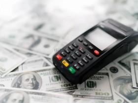 银行申请POS机和第三方办理POS机的区别在哪里?