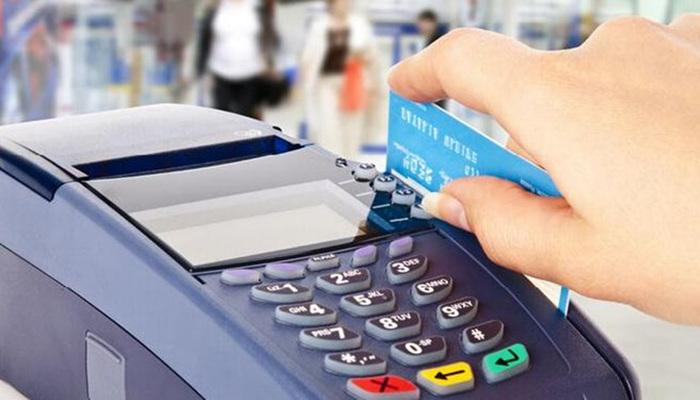 POS机支付人挺住!2020年疫情对做移动支付行业影响巨大