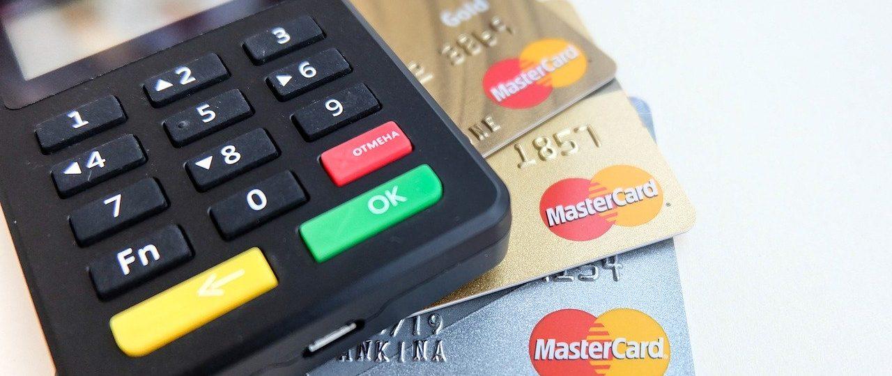 刷信用卡时显示信息受限制的卡是什么意思