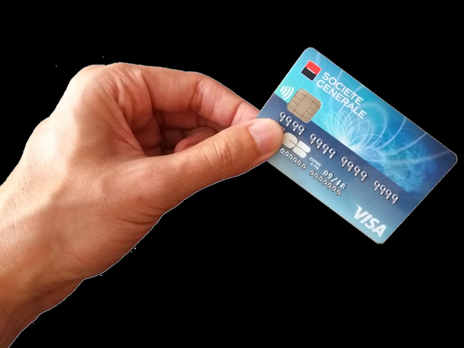最新数据:信用卡和借贷合一共发卡量7.49亿张,全国人均6.09张