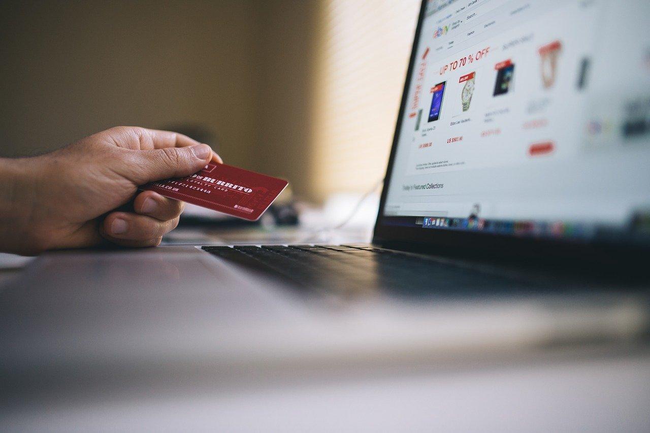 23家支付收单公司已获得Visa卡网上收单服务的资质