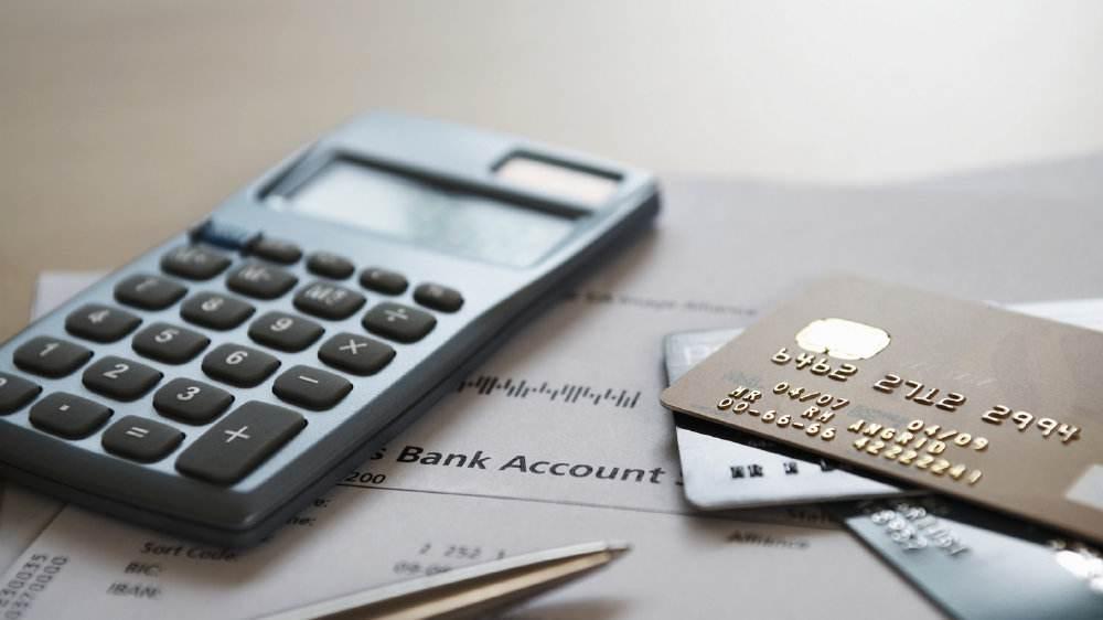2019年度报告各银行信用卡整体状况,建设银行稳居第一位