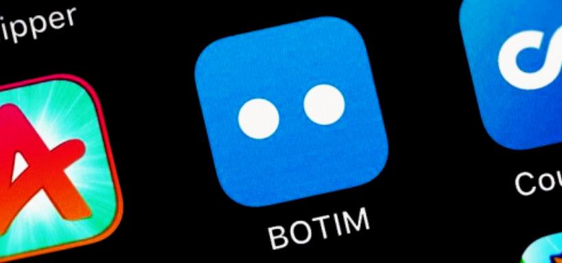 阿联酋较大即时通信BOTIM公布移动支付服务项目