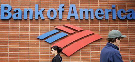 美国银行对移动支付企业的反击!