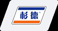 杉德支付网络服务发展有限公司
