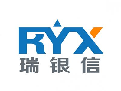 深圳瑞银信信息技术有限公司