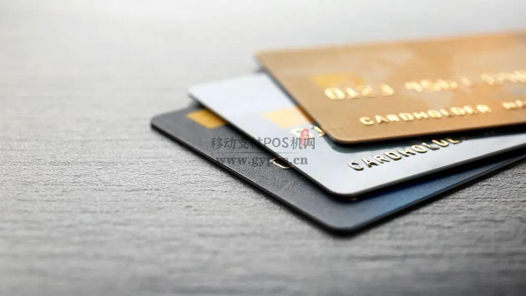 储蓄卡被封?是何原因,看这里!