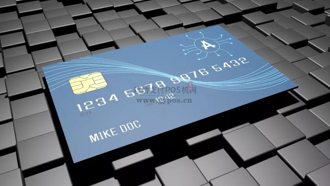 信用卡到期后,我们该怎么办呢?