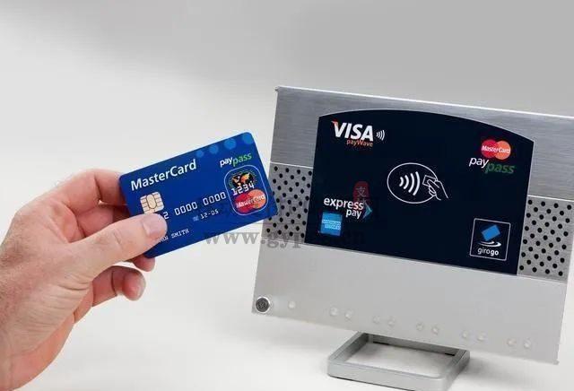 信用卡逾期怎么办,该如何补救?(附处理方法)