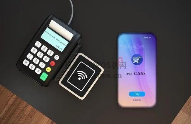 信用卡提额的核心方法及POS机配比,如何合理运用