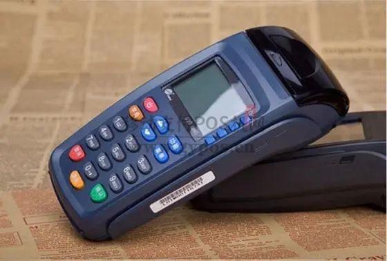 购买200万条POS用户数据做电销,遭举报后代理商被抓!