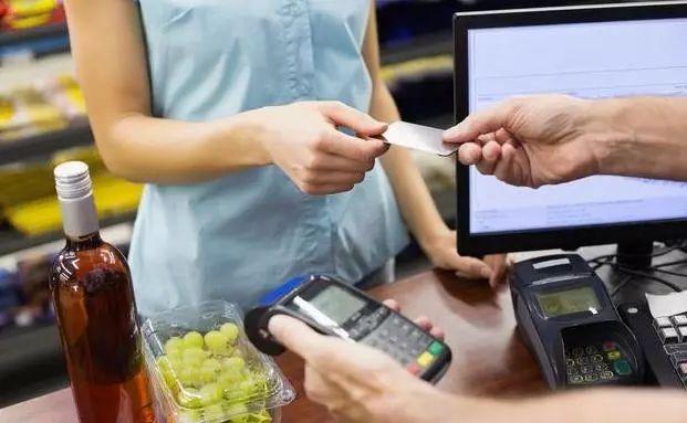 POS机收单:移动支付行业的三大模式该怎么选择?