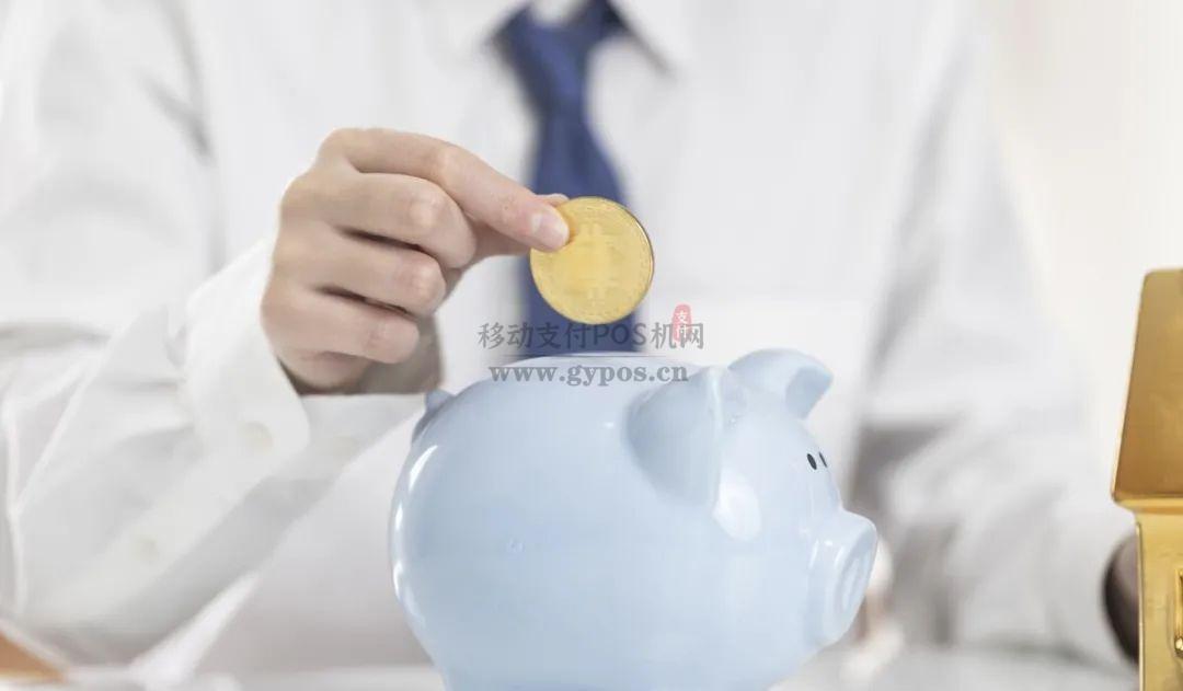 个人小额贷款无能力还款后,可以不还款吗?