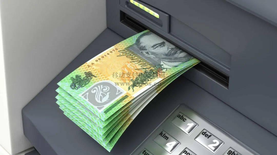 澳洲央行行长公开点赞支付宝和微信支付!