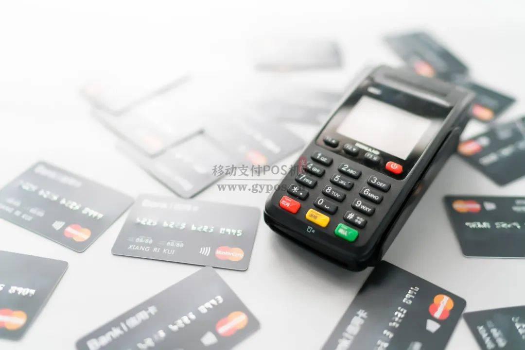 POS机刷卡老是交易失败怎么回事