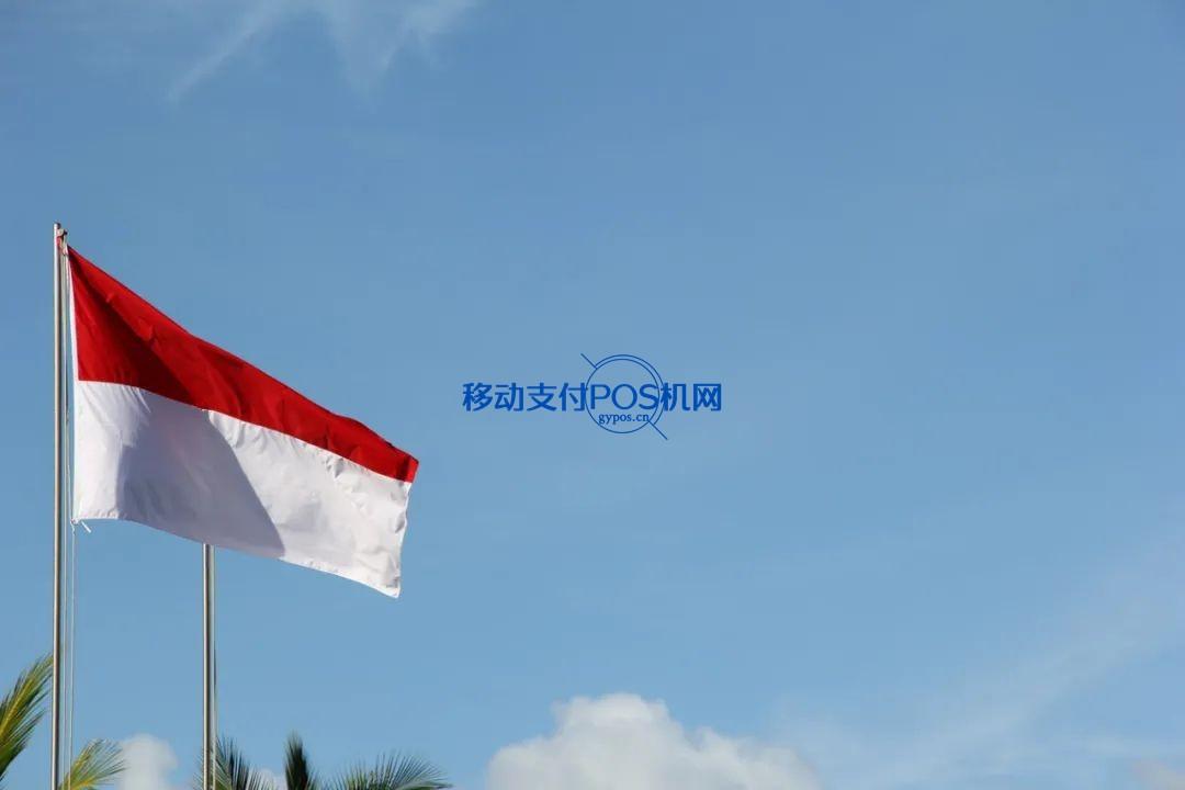 印尼手游发展迅猛,数字支付功不可没!